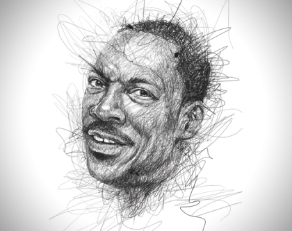 Faces-Scribble-Portraits-by-Vince-Low-3