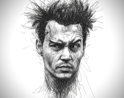 Faces-Scribble-Portraits-by-Vince-Low-4