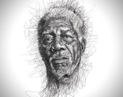 Faces-Scribble-Portraits-by-Vince-Low-9